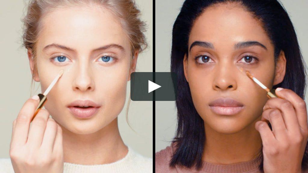cosmetics industry digital transformation