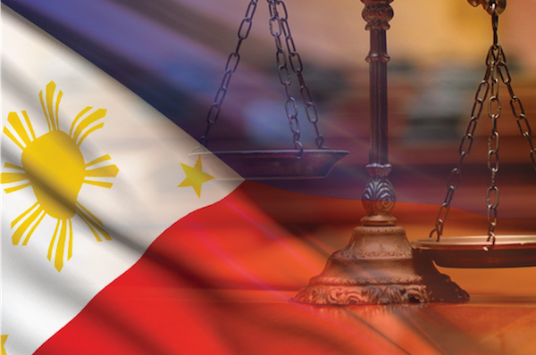 philippines ecommerce legal