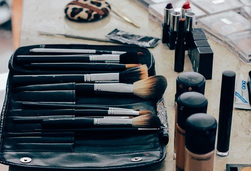 Southeast Asia eCommerce market cosmetics